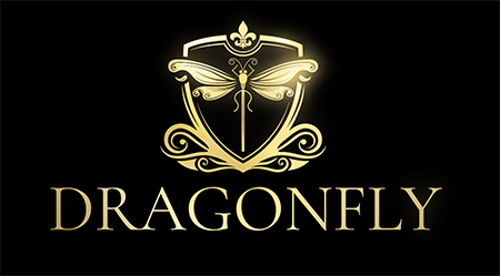 Dragonfly VIP